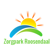 Logo van Zorgpark Roosendaal
