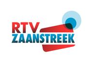 organisatie logo RTV Zaanstreek