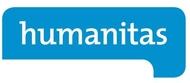 Logo van Humanitas Noord-Kennemerland