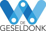 Logo van Wijkhuis De Geseldonk