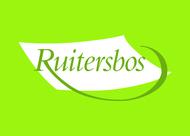 Ruitersbos