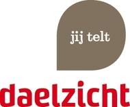organisatie logo Daelzicht