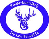 Kinderboerderij de Knuffelweide