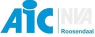 organisatie logo NVA Regio Noord Brabant