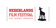 organisatie logo Nederlands Film Festival
