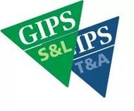organisatie logo St gips gehandicapten informatie project scholen