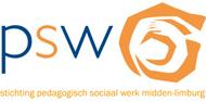 Logo van PSW