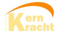 organisatie logo Stichting KernKracht
