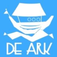SO & VSO De Ark