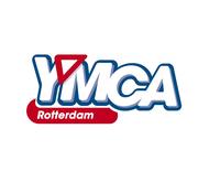 organisatie logo YMCA Rotterdam