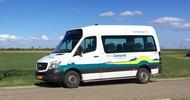buurtbusvereniging Zuid-Beveland