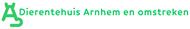 Dierentehuis Arnhem en omstreken