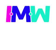 IMW Breda