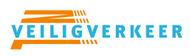 organisatie logo VVN