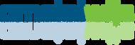 Logo van Stichting Amstelwijs