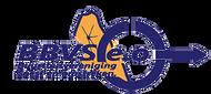 Logo van Buurtbusvereniging Soest eo