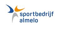 organisatie logo Sportbedrijf Almelo