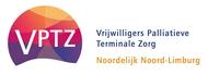 organisatie logo VPTZ Noordelijk Noord-Limburg