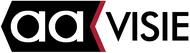 organisatie logo AAVISIE