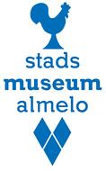 organisatie logo Stadsmuseum Almelo