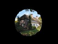 Logo van Zorgboerderij de Peelven