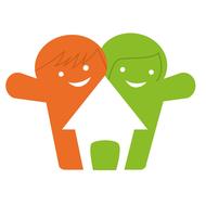 organisatie logo Brood en Spelen