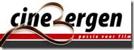 organisatie logo Filmtheater Cinebergen