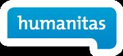 Logo van Humanitas thuisadministratie Voorne-Putten Rozenburg