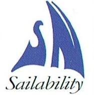 organisatie logo Sailability Huizen