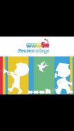 Logo van Stichting het Peutercollege