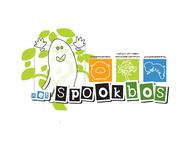 organisatie logo Stichting Het Spookbos