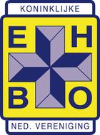 EHBO Den Helder
