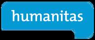 organisatie logo Humanitas Almere