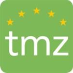 Logo van TriviumMeulenbeltZorg
