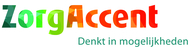 organisatie logo dagbesteding De Koppel