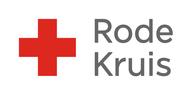 Logo van Rode Kruis afdeling Haarlem e.o.