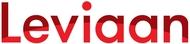 organisatie logo Leviaan (voorheen RIBW ZWWF)