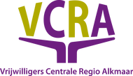Logo van VCRA
