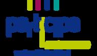 Participe Amstelland Ontmoetingsgroepen dementie