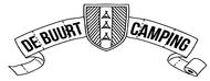 organisatie logo De Buurtcamping