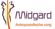 organisatie logo Midgard Tuitjenhorn