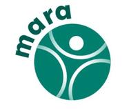Logo van Stichting Mara