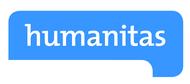 organisatie logo Humanitas Vrijwilligers & Dementie