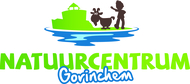 Logo van Natuurcentrum Gorinchem