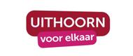 Logo van Uithoorn voor Elkaar