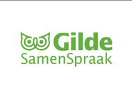 Logo van Gilde Samenspraak Gooi Noord