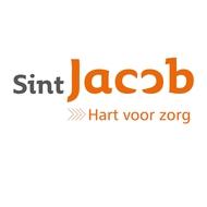 organisatie logo Stichting Sint Jacob