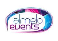 Almelo Events