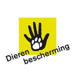 organisatie logo Wildopvang Krommenie