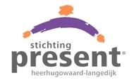 Present Heerhugowaard-Langedijk